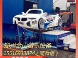 弯月飞车大型游乐设备/弯月飘车公园必备的产品