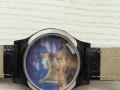 澳门电子手表