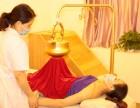 中山催乳 回乳,母乳喂养指导 专注母婴11年