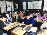 成都川音附中鋼琴培訓學校