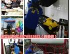 三亚市油烟机空调清洗服务专业师傅平台