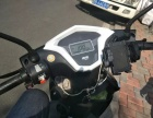 绿源电动车两个半月大电瓶续航150公里
