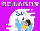 山东网站建设,网页制作,微信小程序开发