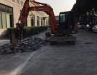 闵行区江川路推土机 压路机 挖掘机出租