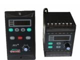 厦门JSCC精研智能数显SK200E内置调速器
