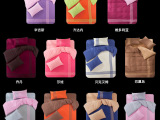 2014春夏新品 家纺厂家直批 全棉运动款 特价纯棉活性四件套批