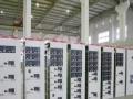 湖北二手变电柜回收价格-宜昌夷陵区二手变电柜回收价格