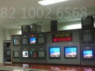 专业速录速记服务(南皮)