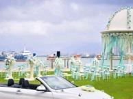 鲅鱼圈婚庆 鲅鱼圈婚庆公司 鲅鱼圈东一岸婚礼策划