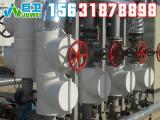 四川玻璃钢阀门保温罩壳 制作电厂保温套