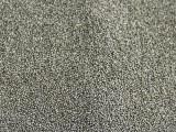 宁波耐磨金刚砂磨料 金刚砂生产厂家 百顺喷砂机