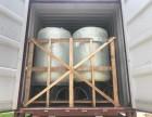 模板,PVC管,铝材等广州出口到柬埔寨海运/陆运物流专线