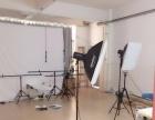 淘宝 阿里巴巴网店装修和代运营,电商托管推广服务