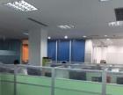 新疆吐鲁番公司注册-霍尔果斯公司注册-好助手办理