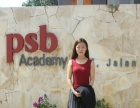 新加坡留学浅析PSB学院机械工程大专课程