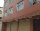 出租郾城区孟庙镇八里村一楼仓库水电齐全 交通便利