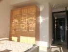 大学城 京基御景峯 2室 2厅 60平米5500元全齐 整租京基