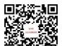 惠安代办公司注册登记、惠安商标注册、代理记账报税
