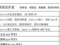 肇庆成人高考、网络教育、轻松入名校