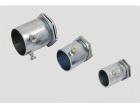 产品价格实惠的广州协合镀锌碳素结构钢电线管厂家