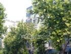 北三环丰庆路中方园西区朝南主卧带卫生间700出租家具家电齐全