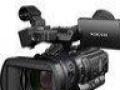 信达高价收佳能 单反相机 5D 套机收佳能6D 7D专业单反相机