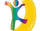 儿童表演教育加盟