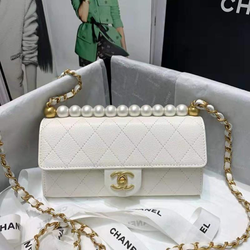 广州大品牌男女包包工厂货源全国代发