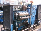 新疆二手螺纹管回收-阿勒泰市二手螺纹管回收