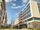 恒华科技园写字楼出租-江南大学附近办公室出租