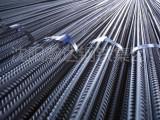 螺纹 盘圆 盘螺 厂家直供 新抚 凌钢 钢筋 现货