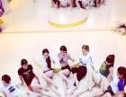 台州爵士舞蹈培训班 爵士舞培训机构哪里有爵士舞培训