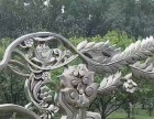 玻璃钢雕塑展会造型石雕浮雕不锈钢佛像菩萨雕塑