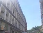 东浦路 广景花园 旁 尚青春公寓 电梯房 地铁沿线 复试楼