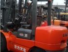 上海二手叉车供应 现货直销 可现场试车 送货上门