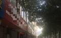 河池市金城江南新东路三中旁边自建房出售