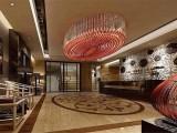 珠海医美装修案例 医疗美容设计 整形医院装修