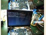 乌鲁木齐天山区南门电脑重装系统