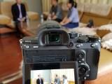 南宁企业宣传片摄制影视记录片产品广告片策划拍摄录制