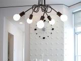 美式乡村北铁艺创意客厅吸顶灯餐吊灯书房灯具艺术个性灯饰餐厅灯