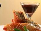 鸡翅恋大米-鸡翅包饭加盟 烧烤 小本投资
