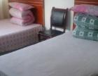 阳光旅馆天租30元,月租350元,单双间出租