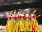 杭州演出服装 舞蹈服 合唱服定制及出租