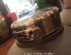 红粱魂酒业加盟 家具 投资金额 5-10万元