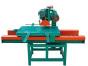 佛山陶瓷磨边机定制,佛山瓷砖切割机厂家