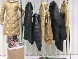 女装店生意好的小窍门广州品牌女装批发供应链