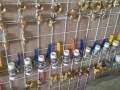 专业维修水管,暖气的漏水爆裂渗漏快速抢修