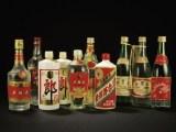 北京回收15年 30年茅臺酒 禮盒 15年茅臺酒箱子回收