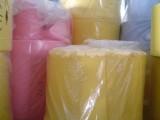 福运毛毡厂供应彩色纯羊毛毛毡  工业羊毛毡