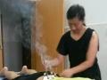曲靖高级针灸推拿系统培训学院面向社会火热招生